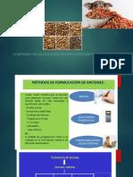 exposicion nutricion animales.pptx