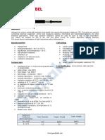 Li14YC14Y data.pdf