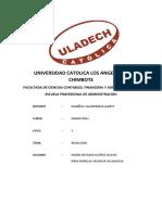 Evolucion y Entorno Marketing Informe.pdf