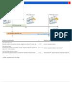 Condición de lubricación_ la relación de viscosidad, κ.pdf