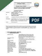 INFORME-N°-003-2019 CORREGIDO