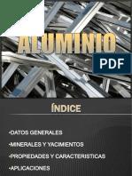 aluminio-101022022551-phpapp01