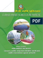 Manual on Climate Smart Agriculture-MoAD_1477386530 (1)