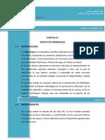 CUENCA HIDROGRAFICA DE MARCAC - HUARAZ.pdf