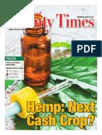 2019-06-06 Calvert County Times