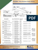 KSet+70519pg68-78.pdf