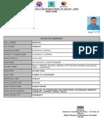 10001541.pdf