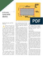 Floating Precast Concrete Docks_tcm77-1305758