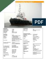 AHTKessab.pdf
