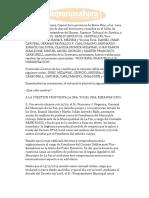 ACUERDO_compressed.pdf