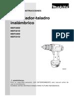 mdf330.pdf