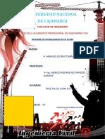 Informe-etabs-Analisis Estructural 1 (1)