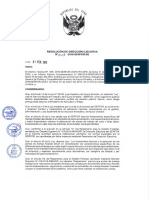 RDE Nº 013-2016-SERFOR-DE.pdf