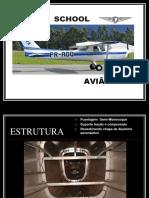 Ground Cessna 152.pdf