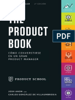 Product-book_español-interactive