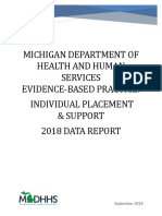 Michigan_2018_Report_656988_7