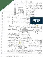 APUNTES_Diseño de Elementos a Flexo-compresión_Ing. Sofio Cruz Estrada