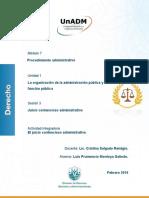 Actividad 3 Juicio contencioso administrativo.doc