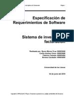 Requerimientos Formato Ieeem.pdf