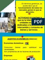Emprendimiento - Copia (6)
