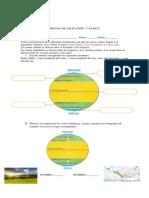 PRUEBA DE APLICACIÓN  3º BASICO.docx