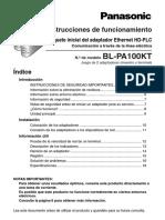 Power Line Manual.pdf