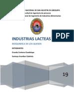 BIOQUIMICA DE LOS QUESOS.docx