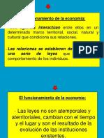 Emprendimiento - Copia (7)