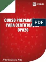 CPA20_0719