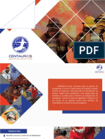 CENTAUROS BROCHURE 2019.pdf