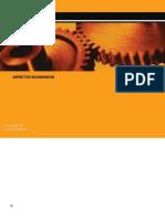 recoeconomico.pdf
