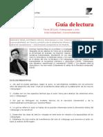 Guía texto 25 (LA). Sanchez-Mesa-converted.pdf