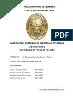 Informe Final (3)