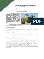 Informe 09 Fisica 3