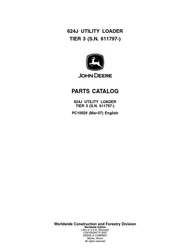 5//8/X 1//4 Pignon 13/dents Acier 520er Division