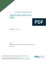 Isilon add drive to node.pdf
