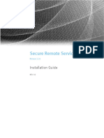 Secure Remote Services Installation Guide.pdf
