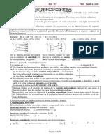 2--Analisis-de-FUNCIONES-2019-1.pdf