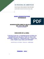 000042_ADS-3-2006-MPA-BASES