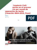III Pleno Casatorio Civil.doc