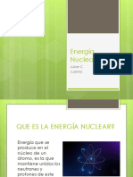 Energia Nuclear FINAL