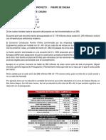 DATOS_TECNICOS_DEL_PUENTE_CHILINA.docx