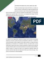 Declinacion Mag