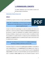 tema1-130821075022-phpapp01.pdf