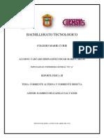 5to A fisica .pdf