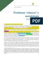 IPC_material de Lectura 5_ Prob Lemas Clásicos y Metodología