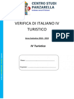 italianoquartaturistico.docx