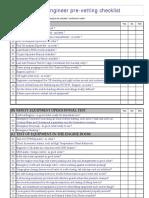 71548203-Chief-Engineer-Pre-Vetting-Checklist.pdf