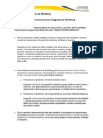 Gestion Comunicacion de Marketing