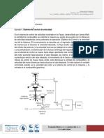 ejemplos de sistemas de control.docx